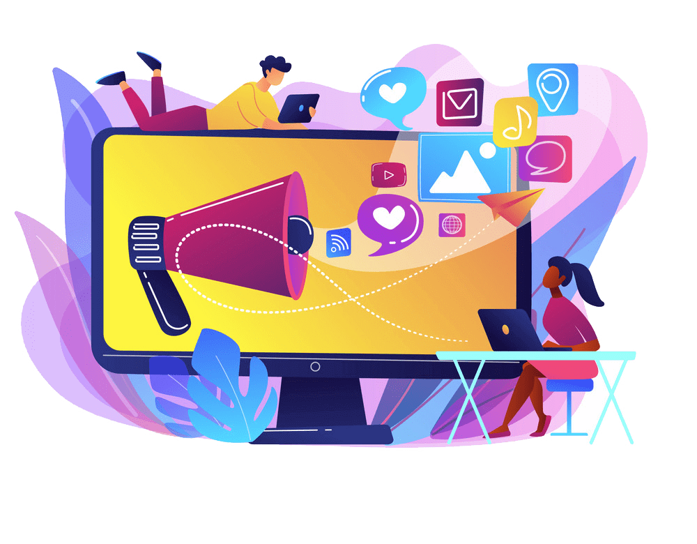 Best digital marketing service in surat